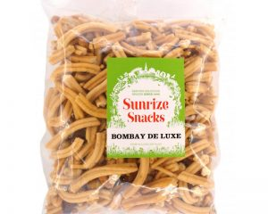 Bombay De Luxe 400g