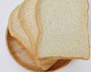 Hovis Medium White Bread 800g
