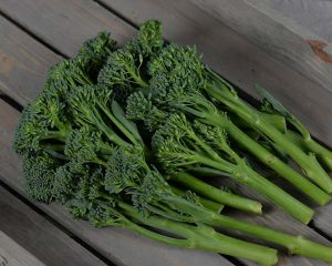Local Tenderstem Broccoli Pack 200g