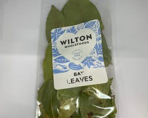 Bay Leaves 8g