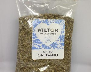 Dried Oregano 25g