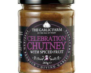 Celebration Chutney 285g