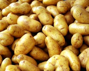 Maris Piper Potato 2kg