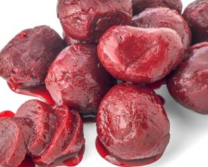 Cooked Beetroot Pack 250g