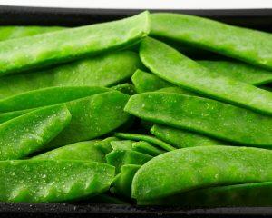 Mangetout Pack 150g