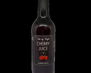 Cherry Juice 500ml