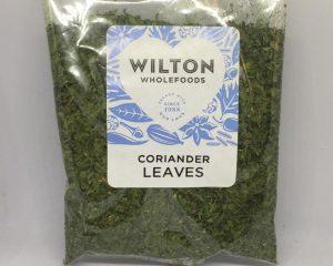 Coriander Leaves 20g