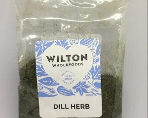 Dill Herb 20g