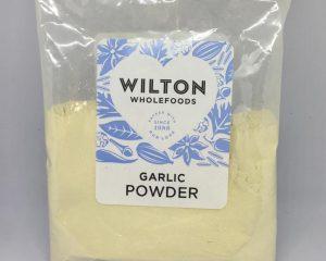 Garlic Powder 50g