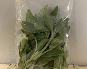 Fresh Sage 30g