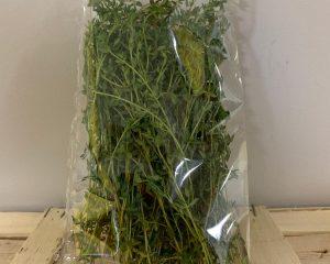 Fresh Thyme 30g
