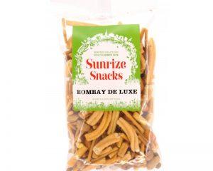 Bombay De Luxe 125g