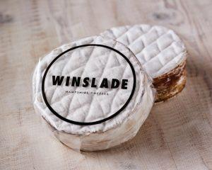 Windslade Cheese 230g
